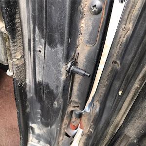 ジムニー JA11V 平成7年式のカスタム事例画像 ポテト職人さんの2019年12月14日20:47の投稿