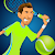 Stick Tennis file APK for Gaming PC/PS3/PS4 Smart TV
