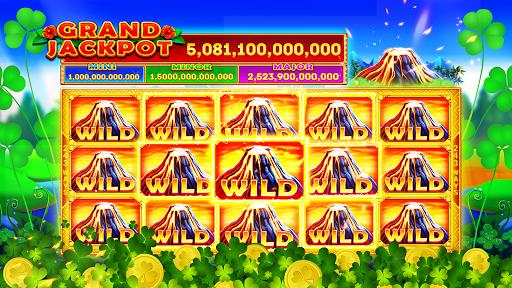 Cash Blitz - Free Slot Machines & Casino Games apkslow screenshots 4