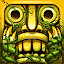 Play Temple Run Online Game for Free