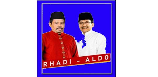 Descargar Meme Quote Nurhadi Aldo Para Pc Gratis Ultima Version