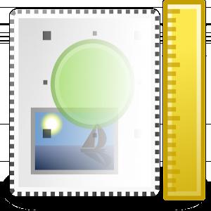 download Measurement Converter by TFC apk