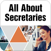 All About Secretaries