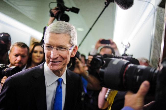tim-cook-prensa-aps.jpg