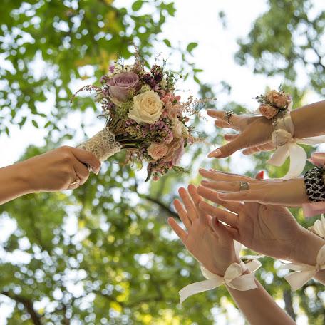 Wedding photographer Marius Ciurcu (mariusciurcu). Photo of 18.09.2017