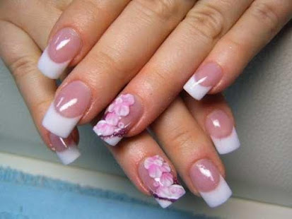 Wow Nail Art Gallery Apps On Google Play
