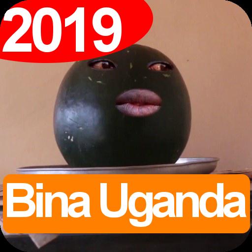 Free Bina Uganda, Ugandan Movies VJ Emmy 2019 - Apps on Google Play