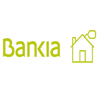 hipoteca-bankia - Follow Us
