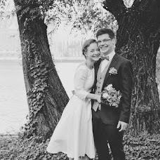 Wedding photographer Pavel Sepi (SEPI). Photo of 18.02.2015