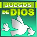 Juegos de Dios