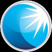 ADIBmobile2 Android APK Download Free By Abu Dhabi Islamic Bank