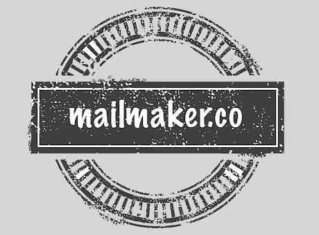 mailmaker