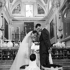 Fotografo di matrimoni Franci B (FranciBertalli). Foto del 29.08.2016