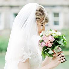 Wedding photographer Nataliya Previdi (Lalia). Photo of 23.09.2015
