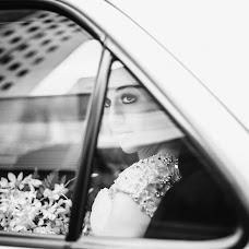 Wedding photographer Andrés Prieto (andresprieto). Photo of 17.06.2015
