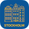 com.etips.stockholm.travel.guide