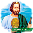 Oración San Judas Tadeo Para Pedir Trabajo APK