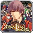 RPG Spectra.. file APK for Gaming PC/PS3/PS4 Smart TV