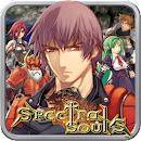 RPG Spectral Souls file APK Free for PC, smart TV Download