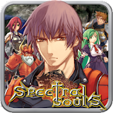 RPG Spectral Souls Apk Download Free for PC, smart TV