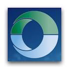 Bridgewater Credit Union icon
