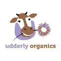 Little Moo Organics icon