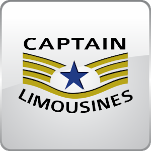 Captain Limousines