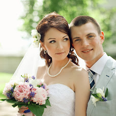 Wedding photographer Evgeniya Kolo (EugeniaKolo). Photo of 15.02.2015