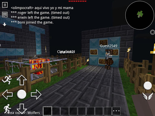 Buildcraft for PC