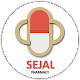 Sejal Pharmacy for PC-Windows 7,8,10 and Mac