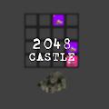 2048 CASTLE