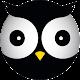 mKool icon