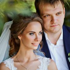 Wedding photographer Tatyana Kot (tatianakot). Photo of 16.07.2016