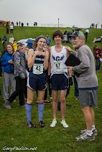 Photo: Alternates Race Eastern Washington Regional Cross Country Championship  Prints: http://photos.garypaulson.net/p483265728/e492a7a72