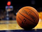 USA : Suite aux tensions raciales, la MLS suit l'exemple de la NBA