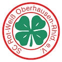 SC Rot-Weiß Oberhausen icon