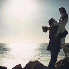 Wedding photographer Sergey Scherbakov (sscherbakov). Photo of 30.04.2014