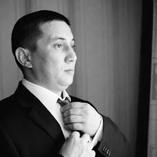 Wedding photographer Sergey Reshetov (PaparacciK). Photo of 08.02.2017