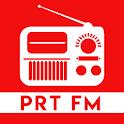 Radio Online Portugal - Rádios Online FM icon