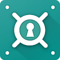 Password Safe and Manager - Secure Data Vault icon