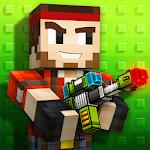 Pixel Gun 3D: FPS Shooter & Battle Royale 16.4.1