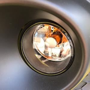 スイフトスポーツ ZC33Sのカスタム事例画像 山葵さんの2020年03月05日14:23の投稿