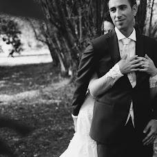 Wedding photographer Miguel Márquez Lopez (miguelmarquez). Photo of 23.09.2015