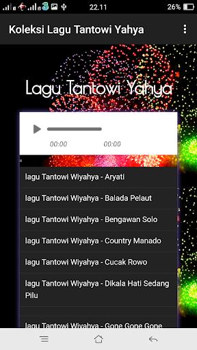 Download tantowi yahya kmp3 download belagu.