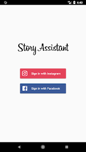 Story Saver for Instagram - Story Assistant 1.1.1.2 (Pro)