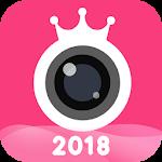 Z Beauty Camera 1.14