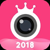 Tải Z Beauty Camera miễn phí