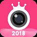 Z Beauty Camera