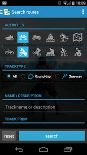 GPSies – Mod APK Download 3