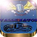 Vallenato Radio Free Music icon